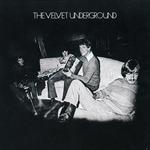 ヴェルヴェット・アンダーグラウンド<45周年記念盤 デラックス・エディション>