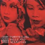 ベル・アンド・セバスチャン - ストーリーテリング