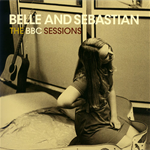 ベル・アンド・セバスチャン - BBCセッションズ