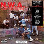 N.W.A. - N.W.A.アンド・ザ・ポッセ