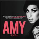 AMY エイミー(オリジナル・サウンドトラック)