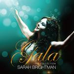 サラ・ブライトマン - GALA - ザ・コレクション(Gala The Collection)