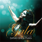 GALA - ザ・コレクション(Gala The Collection)