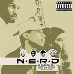 N.E.R.D - イン・サーチ・オブ…