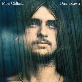 マイク・オールドフィールド - オマドーン+4