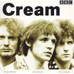 クリーム - BBC・ライヴ