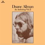 デュアン・オールマン - アンソロジー Vol.II
