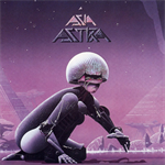 エイジア - アストラ