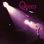 クイーン - 戦慄の王女