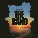 ザ・バンド - アイランド
