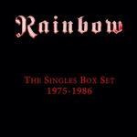 レインボー・シングル・ボックス・セット1975-1986