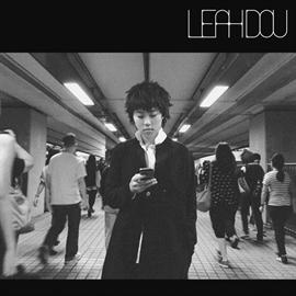 リア・ドウ - マイ・デイズ EP