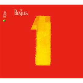 ザ・ビートルズ - ザ ビートルズ 1