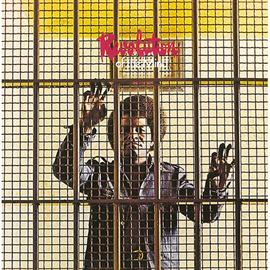 ジェームス・ブラウン - ソウルの革命