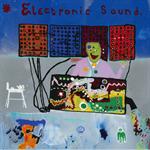 電子音楽の世界