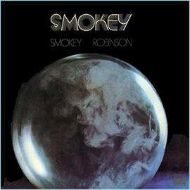 スモーキー・ロビンソン - スモーキー