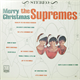 ダイアナ・ロス&シュープリームス - メリー・クリスマス