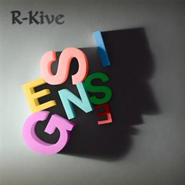 ジェネシス - R-KIVE