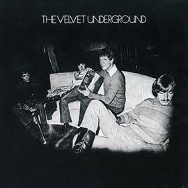 ヴェルヴェット・アンダーグラウンド - ヴェルヴェット・アンダーグラウンド<45周年記念盤 スーパー・デラックス・エディション>