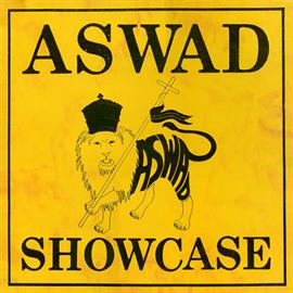 アスワド - ショーケース