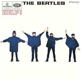 ザ・ビートルズ - ヘルプ!