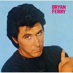 ブライアン・フェリー - 愚かなり、わが恋