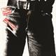 ザ・ローリング・ストーンズ - スティッキー・フィンガーズ <スーパー・デラックス・エディション>