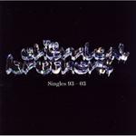 ベスト・オブ・ケミカル・ブラザーズ ~ シングルズ 93 - 03