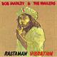 ボブ・マーリー&ザ・ウェイラーズ - ラスタマン・ヴァイブレーション+1