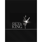B.B.キング - ミスター・B.B.キング(4CD BOX)