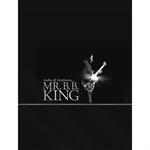 ミスター・B.B.キング(4CD BOX)
