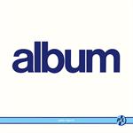 COMPACT DISC (ALBUM)