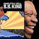 B.B.キング - コンプリートリー・ウェル+1