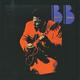 B.B.キング - B.B.キング・ライヴ・イン・ジャパン