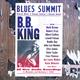 B.B.キング - ブルース・サミット
