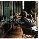 B.B.キング - ブルース・オン・ザ・バイユー