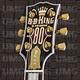 B.B.キング & フレンズ - 80+1