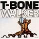 T・ボーン・ウォーカー - モダン・ブルース・ギターの父