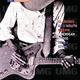クラレンス・ゲイトマウス・ブラウン - アメリカン・ミュージック、テキサス・スタイル