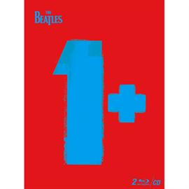 ザ・ビートルズ - ザ・ビートルズ 1+ ~デラックス・エディション~