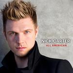 ニック・カーター - オール・アメリカン