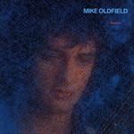 マイク・オールドフィールド - ディスカバリー