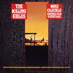 マイク・オールドフィールド - キリング・フィールズ