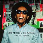 ボブ・マーリー&ザ・ウェイラーズ・シングル・コレクション