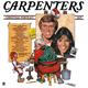 カーペンターズ - クリスマス・ポートレイト