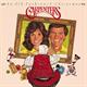カーペンターズ - オールド・ファッションド・クリスマス