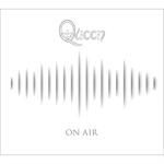クイーン - オン・エア~BBCセッションズ