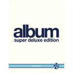 パブリック・イメージ・リミテッド - ALBUM<スーパー・デラックス・エディション>