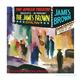 ジェームス・ブラウン - ライヴ・アット・ジ・アポロ+4