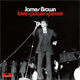 ジェームス・ブラウン - ライヴ・イン・パリ '71 完全盤